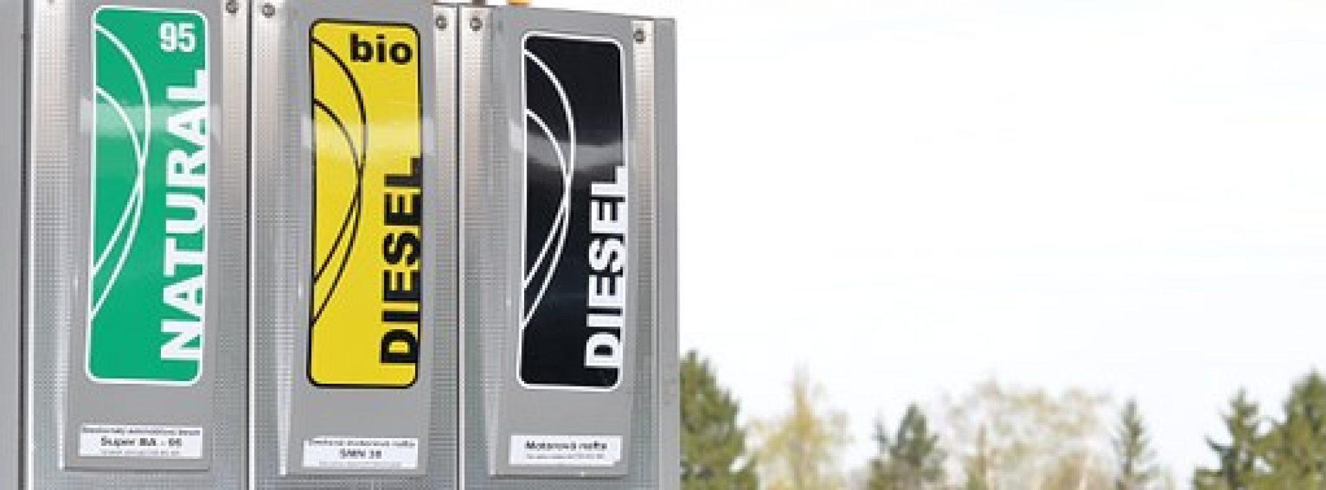 cropped fuel 727165 diesel widerruf. Black Bedroom Furniture Sets. Home Design Ideas